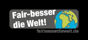 fairbesserdiewelt_logo_rgb_frei