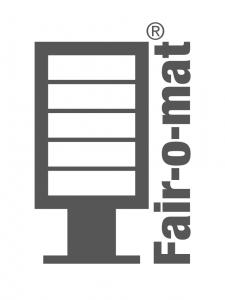 fairomat_logo