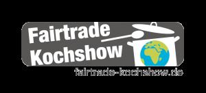 fairtrade-kochshow_logo_rgb_frei (1)